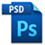 PSD Format