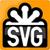 SVG Format