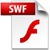 SWF Format