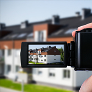 Outsource Real Estate Video Tour Services