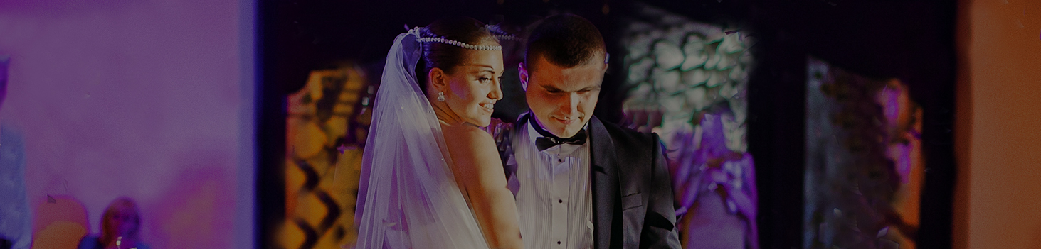 Wedding Video Editing Services