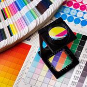 Creative Design