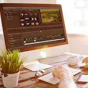 Quick & Effective Video Editing Tools