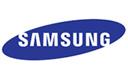 samsung 3d logo