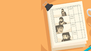 Shot-specs Storyboards