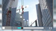 3D Cartoon Explainer Video Production
