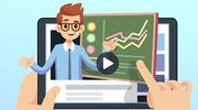 3D Infographic Explainer Videos