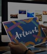 Artwork Services