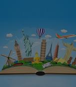 Book Illustration Services