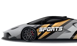 Car Wrap Design Services