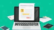 Content Digitization Services