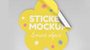 Designs for Personal Sticker