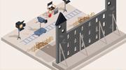 eLearning Film Storyboard Creation