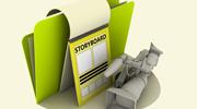 eLearning Storyboard Animation Creation