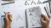 Logo Simplification