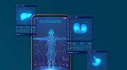 Medical 3D Explainer Video Production