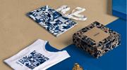 Merchandise Design for Business