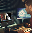 O2I Provided High-quality Rotoscoping Services to a Media Production Firm