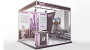 Portable Trade Show Booth Designs