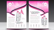 Print Banner Designs