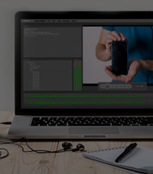 Product Video Editing Services