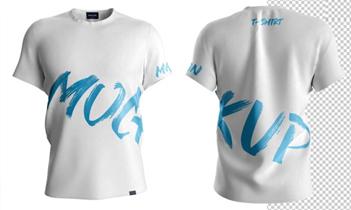 T-Shirt Design Services
