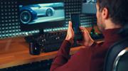 Tech Industry 3D Explainer Video Production