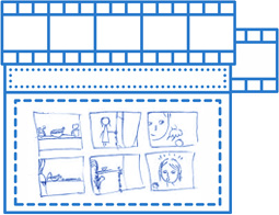Useful Storyboarding Tips