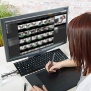 Video Editing Tips & Tricks