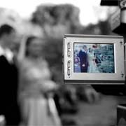 Wedding Video Editing Case Study
