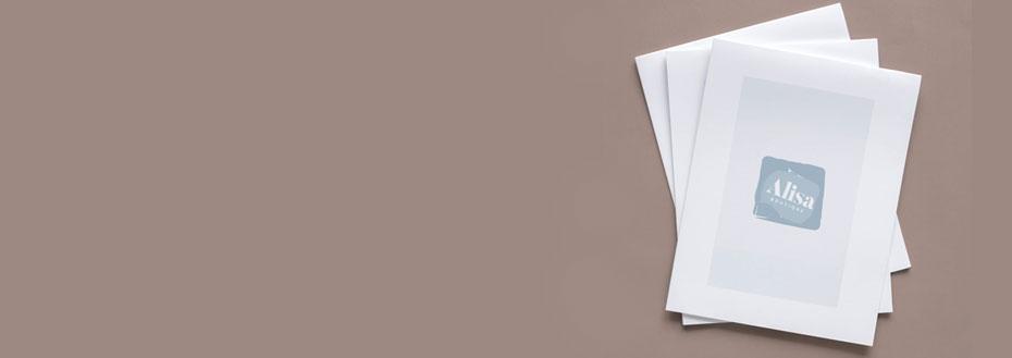 White Paper Design Services