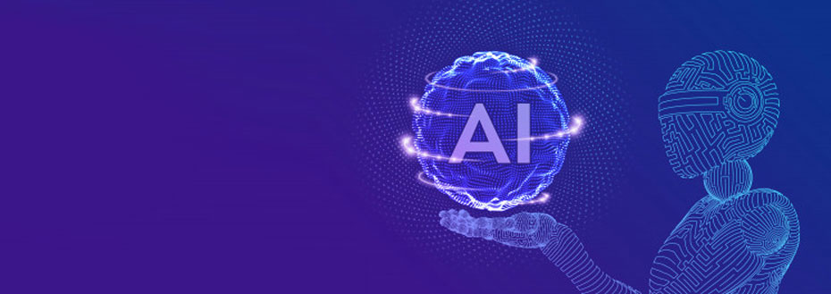 AI-driven Digital Transformation Services
