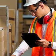 Case Study on Streaming Inventory Management to an Electronics Firm