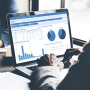 Case Study on Open Source Analytics Workbench Creation