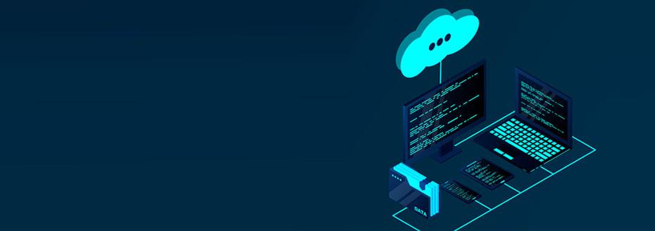 ETL Data Integration Services