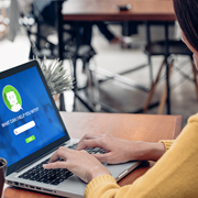How Can AI Help in Reshaping Customer Experiences