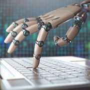 Introducing RPA and the Best RPA Chatbot Tools