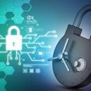 Balancing Security and Convenience