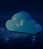 Cloudera Support Services
