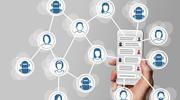 Conversational AI Services