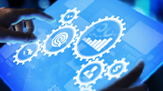 Digital Supply Chain Automation Services