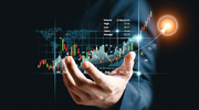 Financial Process Automation Services