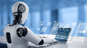 Intelligent Contact Center Automation Services
