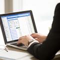 O2I Developed Big Data Platform Document Processing