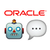Oracle Chatbot