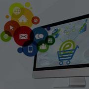 Recommender System Development Services