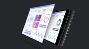 Web User Interface Automation Solutions