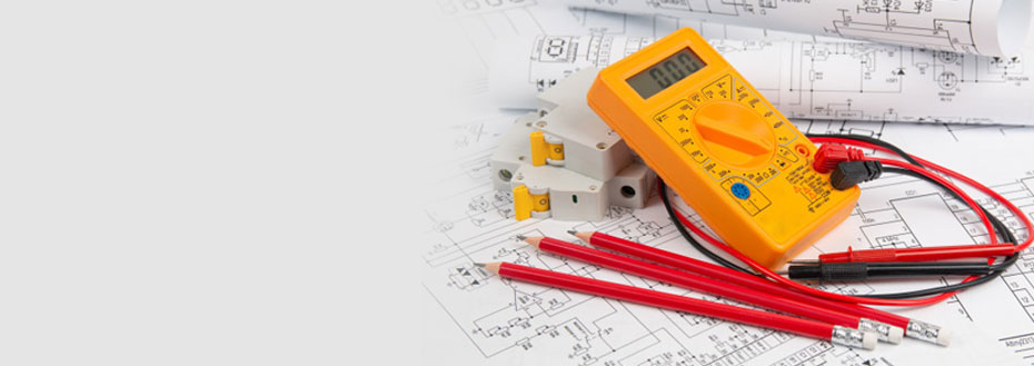 Electrical Grounding System Design Services