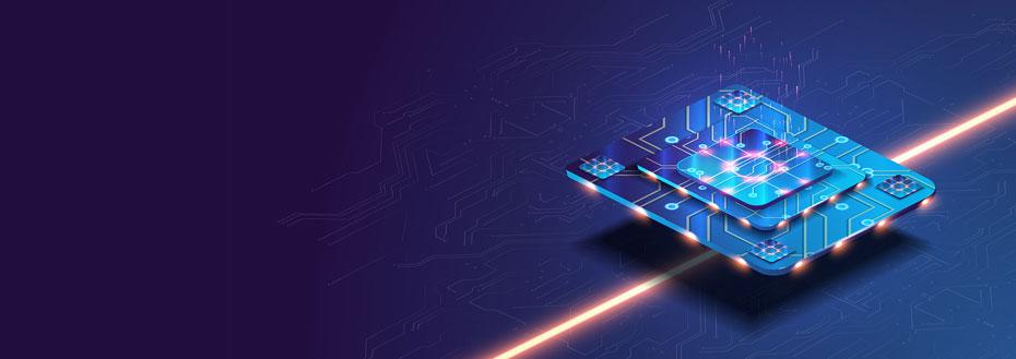 Embedded System Design Services