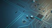 ASIC and FPGA Design